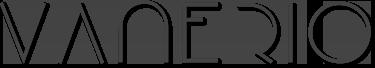 Vanerio :: kestävää suomalaista muotoilua